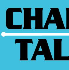 Charttalk.net