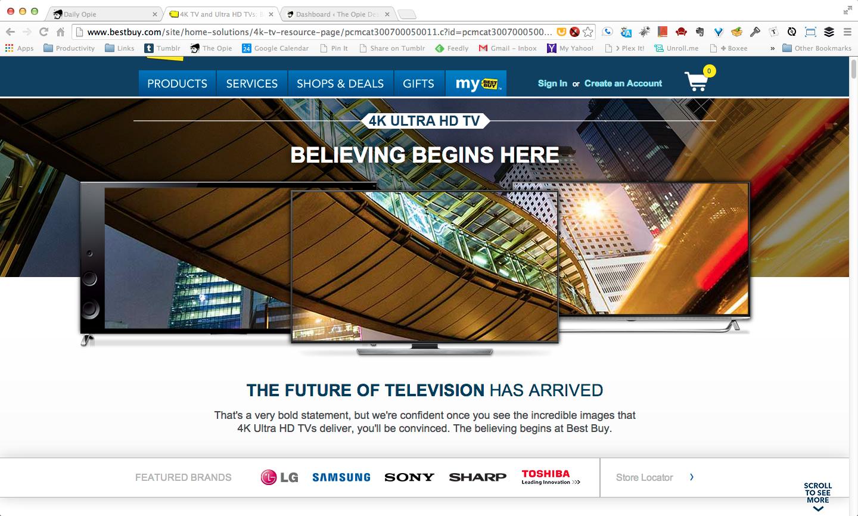 4K_TV_and_Ultra_HD_TVs__Believing_Begins_Here_-_Best_Buy