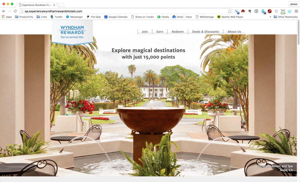 Experience_Wyndham_Rewards_Hotels