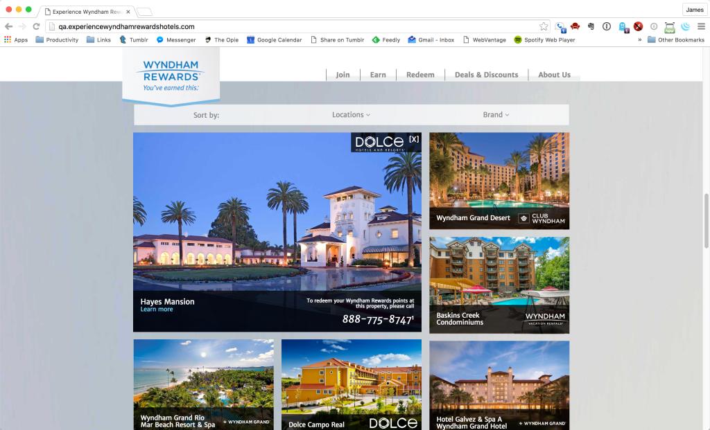 Experience_Wyndham_Rewards_Hotels 2