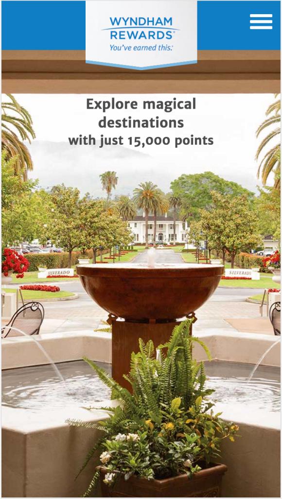 Experience_Wyndham_Rewards_Hotels 3