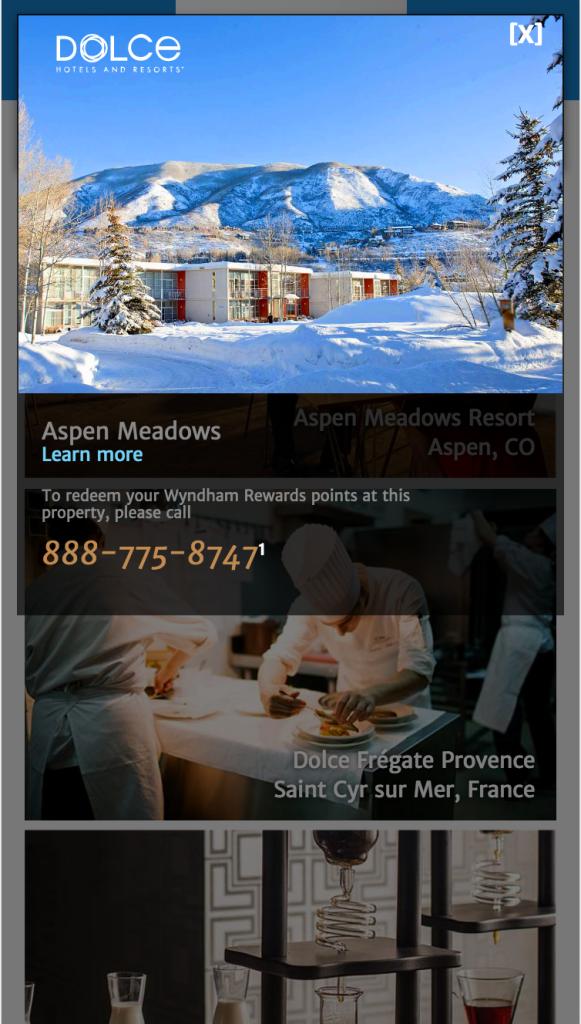 Experience_Wyndham_Rewards_Hotels 5